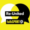 Logo du podcast Re-United