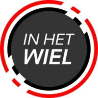 Logo du podcast Jan-Willem van Schip: gek en geniaal