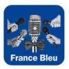 Logo of the podcast L'esprit isérois FBIsère