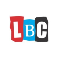 Logo of the podcast Labour mayoral candidate debate - 11 Aug 10
