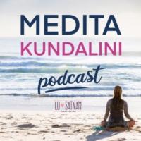 Logo du podcast Medita Kundalini