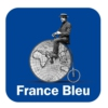 Logo of the podcast Le Journal du Tour - France Bleu Cotentin
