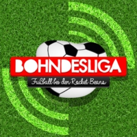 Logo of the podcast Bohndesliga