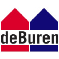 Logo of the podcast #413 - O dierbaar vaderland (Rotterdam)