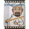 Logo of the podcast Gastronomiquement Votre