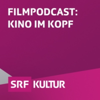Logo du podcast CH-Filmpreise, Milieu de l'horizon, You Will Die At 20, Bienvenue chez les Ch'tis