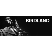 Logo du podcast Rete Due - Birdland