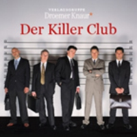 Logo du podcast Der Killer Club » Der Killer Club