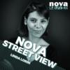 Logo of the podcast Radio Nova - Nova Street View