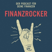 Logo of the podcast Folge 32: Leserinterview mit Roman Wandag