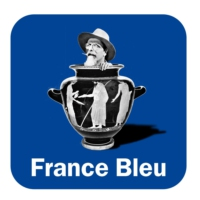 Logo du podcast La vie en bleu : Les Experts Brocante FB Vaucluse 07.07.2019