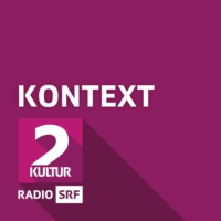 Logo du podcast SRF 2 - Kontext