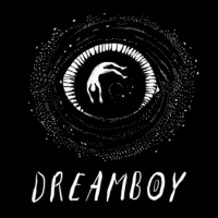 Logo of the podcast Dreamboy