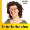 Logo of the podcast Interferències