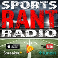 Logo du podcast NFL Week 1 Preview, College Football kickoff - SRR #05