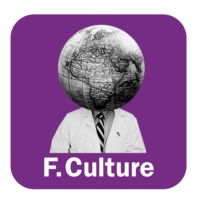 Logo du podcast France Culture passe le bac en sciences de la terre