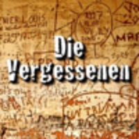 Logo of the podcast Die Vergessenen