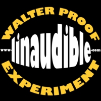 Logo of the podcast Wapx035