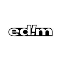 Logo du podcast Entreprendre dans la mode