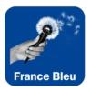 Logo du podcast Les pieds sur terre FB Vaucluse
