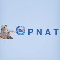 Logo du podcast OpNat ObamaCare Was Saved, Sanders Went Up, It was a good week!