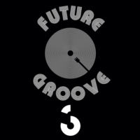 Logo of the podcast Future Groove - 16.06.2017