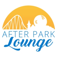 Logo of the podcast After Park Lounge