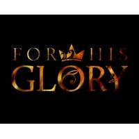 Logo of the podcast Sunday Morning Worship Vicco Church Of G