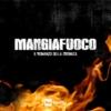 Logo du podcast Mangiafuoco