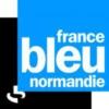 Logo of the podcast Allo Malherbe France Bleu Basse Normandie