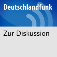 Logo of the podcast Staat und Kirche in Deutschland - Die getaufte Republik