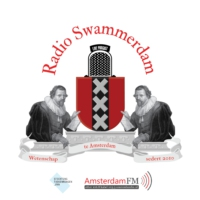 Logo of the podcast Radio Swammerdam