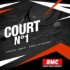 Logo du podcast Court N°1