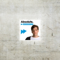 Logo of the podcast Iain Lee on Absolute Radio