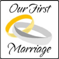 Logo of the podcast OFM#187: Step-In-Laws