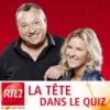 Logo du podcast RTL2 : Le Grand Morning - La tête dans le quiz