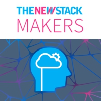 Logo of the podcast The New Stack Makers