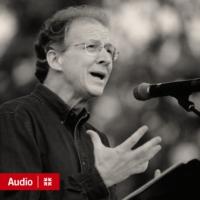 Logo du podcast John Piper Sermons
