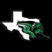 Logo of the podcast Burnet High School Sports