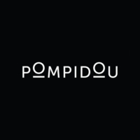 Logo of the podcast Podcast Pompidou