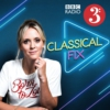 Logo of the podcast Classical Fix