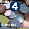 Logo of the podcast Money Box