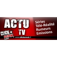 Logo du podcast Podcast TV :Du poker sur MCM, nouvelle serie sur France 2 et le plus grand fan