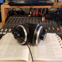Logo of the podcast MEDITAZIONI BIBLICHE GIORNALIERE