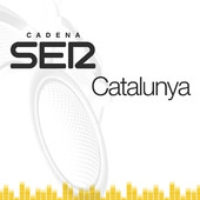 Logo of the podcast Hora 14 Catalunya (14/12/2016)