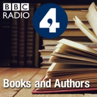 Logo du podcast A Good Read: Samira Ahmed and Elis James