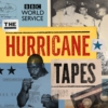 Logo of the podcast The Hurricane Tapes