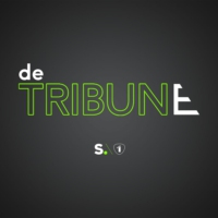 Logo du podcast De Tribune