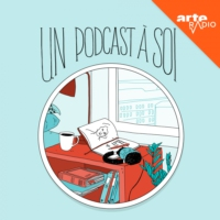 Logo of the podcast Un podcast à soi