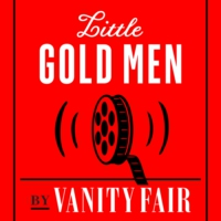 Logo of the podcast Little Gold Men
